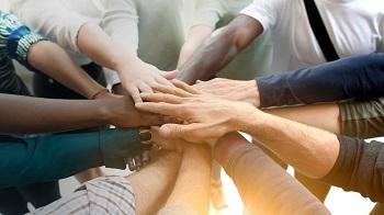 community; education; peace building; case study